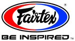 New Fairtex Gear just arrived! Click here!