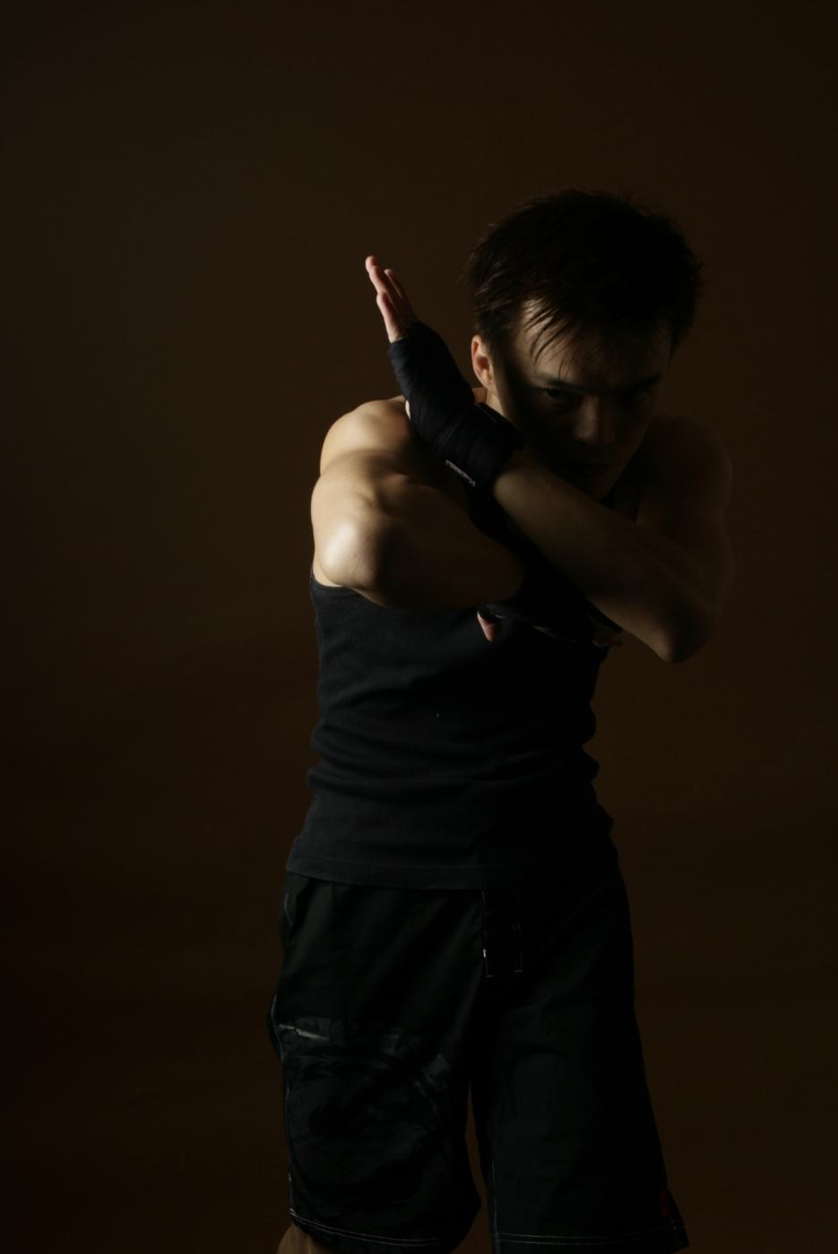 Chris Lim's picture