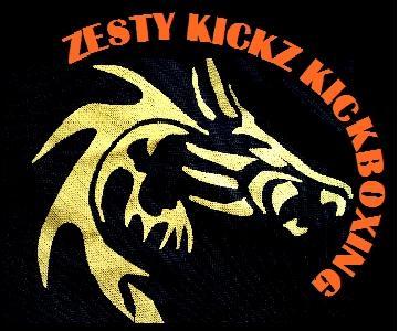zestykickz's picture