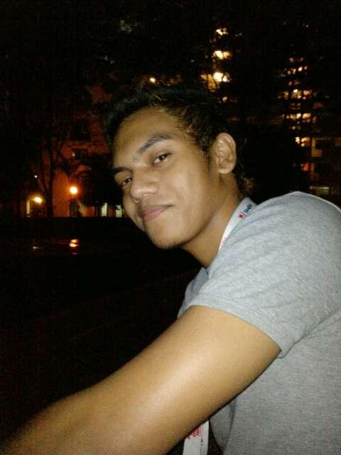 ApitSia0's picture