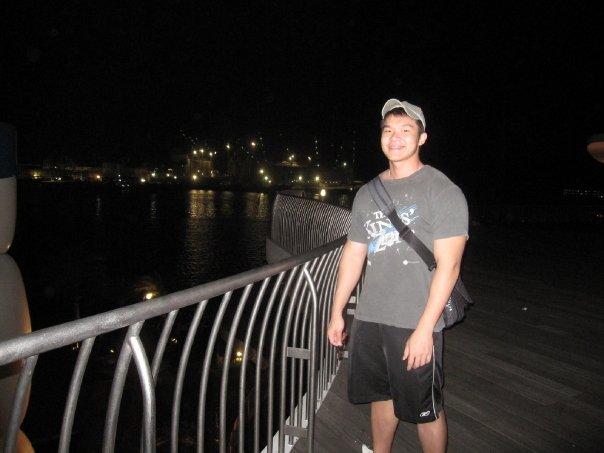 myren's picture