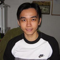 eddie79's picture