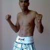 noorhariz's picture