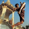 Nai Khanomtom's picture